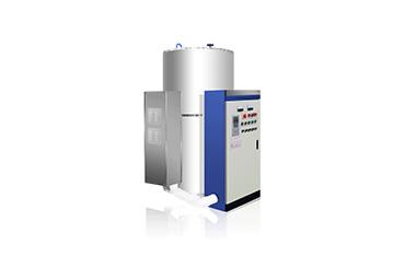 LDR型电加热锅炉